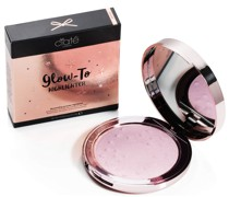 Glow-To Highlighter - Solstice
