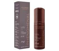 pHenomenal 2-3 Week Tan - Dark - 125 ml