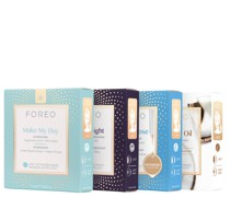 UFO Dry and Dehydrated Skin Mask Bundle