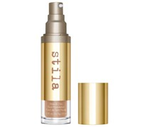Hide and Chic Fluid Foundation 30ml (Various Shades) - Tan 2