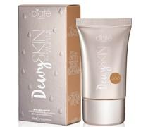Dewy Skin Foundation 30ml (Various Shades) - 60