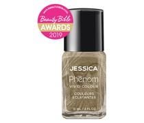 Jessica Phenom Vivid Colour 15 ml - 044 Gold Vermeil