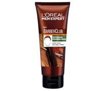 L'Oreal Men Expert Barber Club Natural Look Hair Cream 100ml