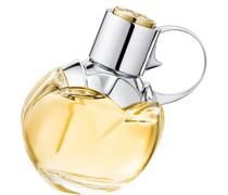 Wanted Girl Eau de Parfum Spray (Various Sizes) - 30ml