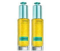 Exclusive GENIUS Liquid Collagen Duo