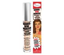 Bonnie-Dew Manizer Liquid Highlighter