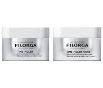 Time-Filler Day & Night Duo Exclusive