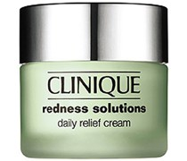 Redness Solutions Daily Relief Creme 50ml
