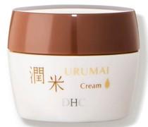 Urumai Cream 50g