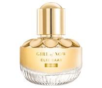 Girl of Now Shine Eau de Parfum (Various Sizes) - 30ml