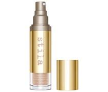 Hide and Chic Fluid Foundation 30ml (Various Shades) - Medium 4