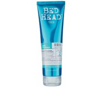 Bed Head Urban Antidotes - Recovery Shampoo (Feuchtigkeit) 250ML