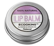 Lip Balm Neutral 15ml