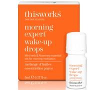 Morning Expert Wake-Up Drops 5ml