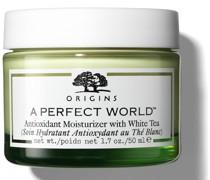 A Perfect World™ Antioxidant Moisturiser with White Tea 50 ml