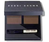 Brow Kit - Dark 3g