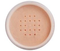 Translucent Setting Powder 15g (verschiedene Farbtöne) - Warm Translucent