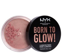Born to Glow Illuminating Powder 5.3g (Various Shades) - Eternal Glow