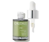 VineActiv Overnight Detox Oil 30 ml