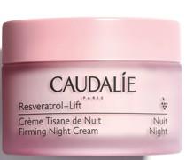 Resvératrol [lift] Firming Night Cream 50ml