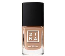 The Nail Polish (Various Shades) - 104