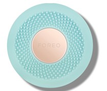 UFO Mini Device for an Accelerated Mask Treatment (Various Shades) - Mint
