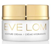 Moisture Cream 30ml