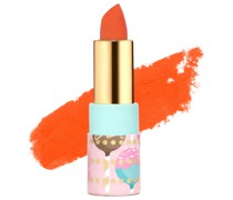 Cake Pop Lippies 0.05oz (Various Shades) - Picnic on Peachtree