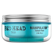 BED HEAD MANIPULATOR (Stylingcreme) 57g