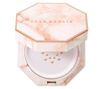 Blooming Edition Skin Paradise Pure Moisture Cushion Foundation - Natural Beige 14ml