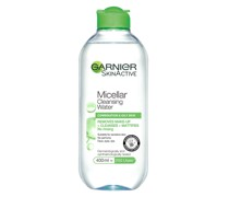 Micellar Water Facial Cleanser and Makeup Remover forCombination Skin 400ml