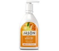 Glowing Apricot Body Wash 887 ml