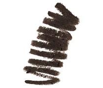 Long-Wear Waterproof Liner (verschiedene Farbtöne) - Black Chocolate