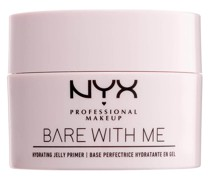 Bare With Me Hydrating Jelly Primer 40g