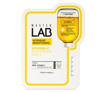 Master Lab Sheet Mask Vitamin C 19g