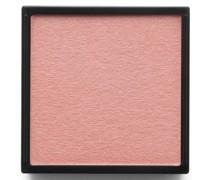 Artistique Eyeshadow 1.7g (Various Shades) - Roseatre