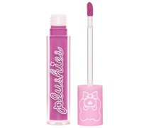 Plushies Lipstick (verschiedene Farbtöne) - Violet