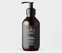 for Men Facial Cleanser 225ml