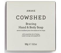 Awake Hand & Body Soap