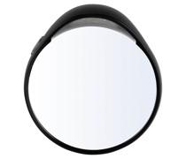 Tweezermate Lighted Mirror 10X