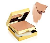 Flawless Finish Sponge On Cream Makeup (23 g) - Perfect Beige