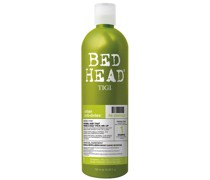 Bed Head Urban Antidotes Re-energize Daily Shampoo for Normal Hair 750ml