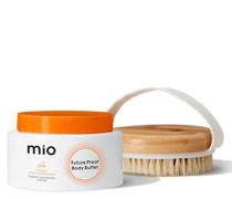 mio Pflege-Duo für gesunde Haut (im Wert von 53.00€)