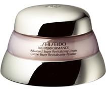 Bio-Performance Advanced Super Revitalizing Cream (75ml)