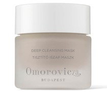 Deep Cleansing Mask (tiefreinigende Maske) 50ml