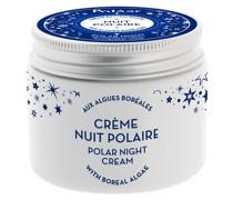 Polar Night Cream 50ml