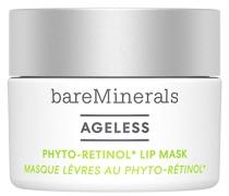 Ageless Phyto-Retinol Lip Mask 13g