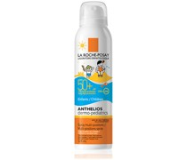 Anthelios Kids' Sun Protection SPF50+ Spray 125ml