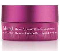 Hydro-Dynamic™ Ultimate Moisture For Eyes (15 ml)