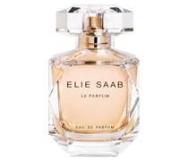 Le Parfum Eau de Parfum (Various Sizes) - 50ml